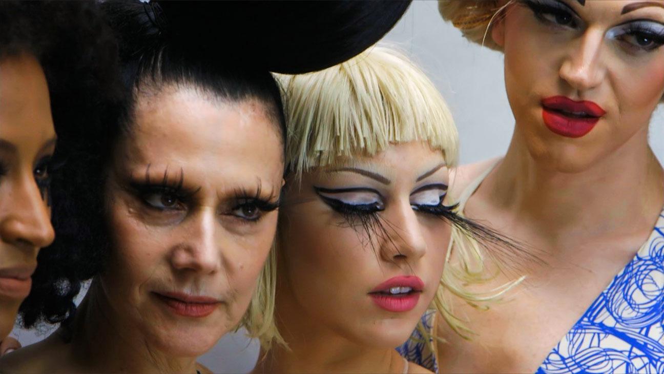gay films susanne bartsch