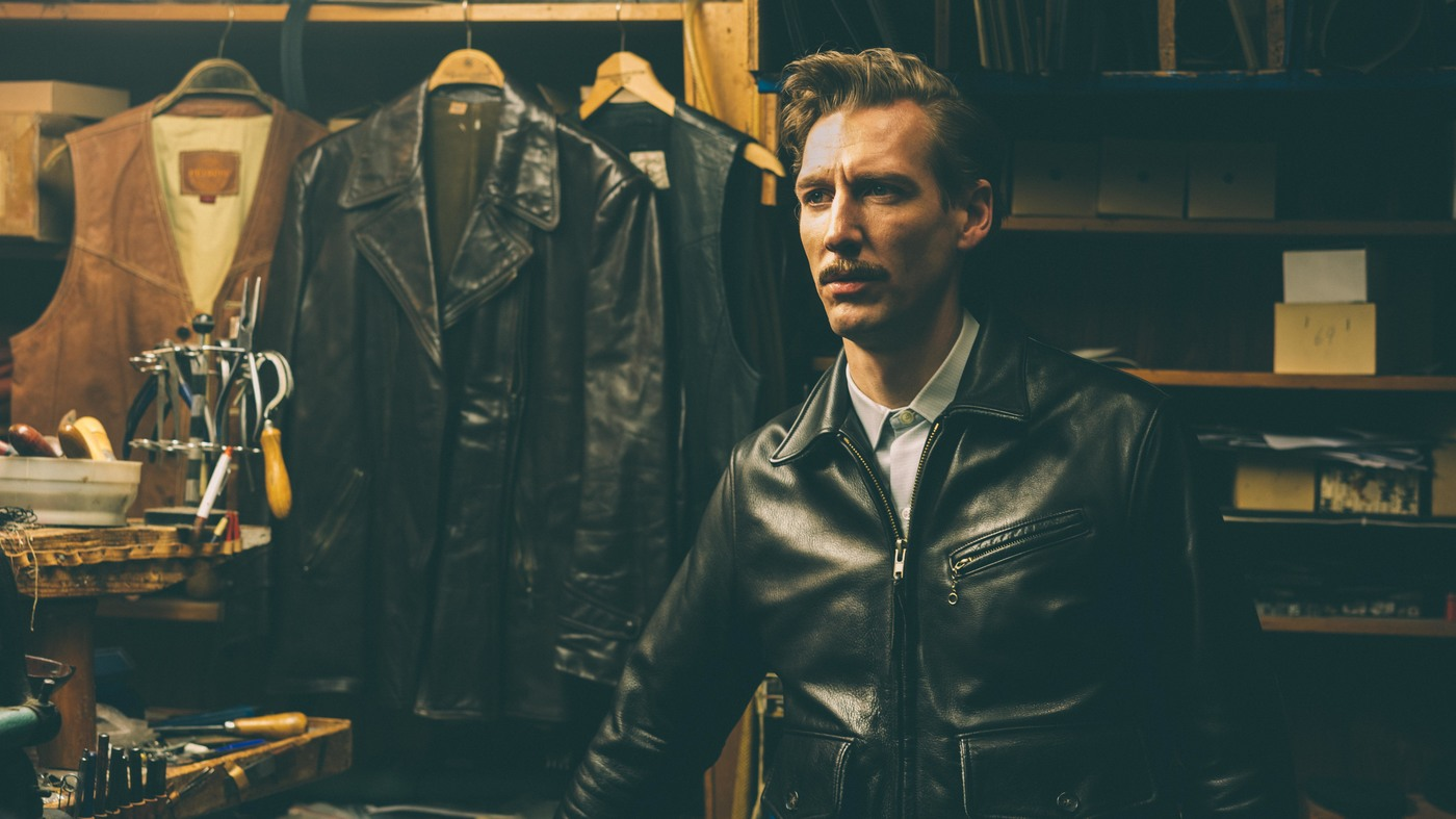 gay films tom of finland
