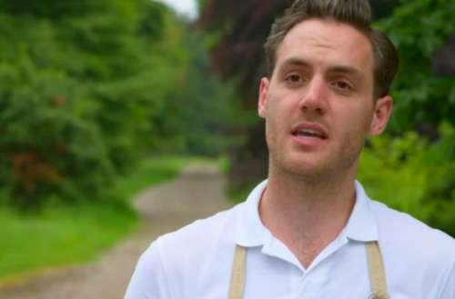 tom hetherington great british bake off