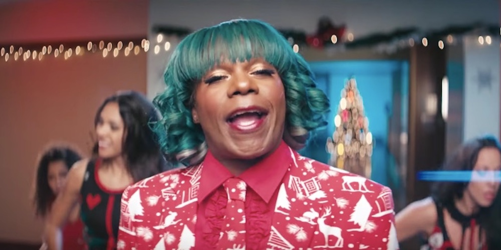 These 10 Gay Christmas Songs Will Stuff Your Stocking With Queer Holiday Cheer