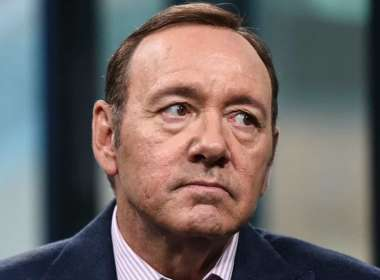 rotten apples kevin spacey
