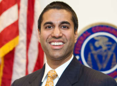 net neutrality repealed ajit pai