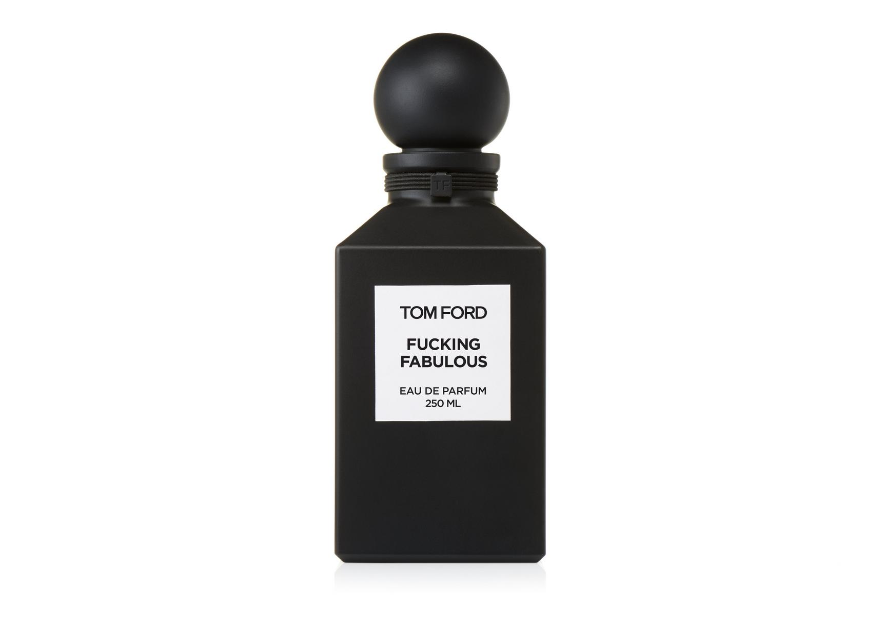 holiday gifts tom ford