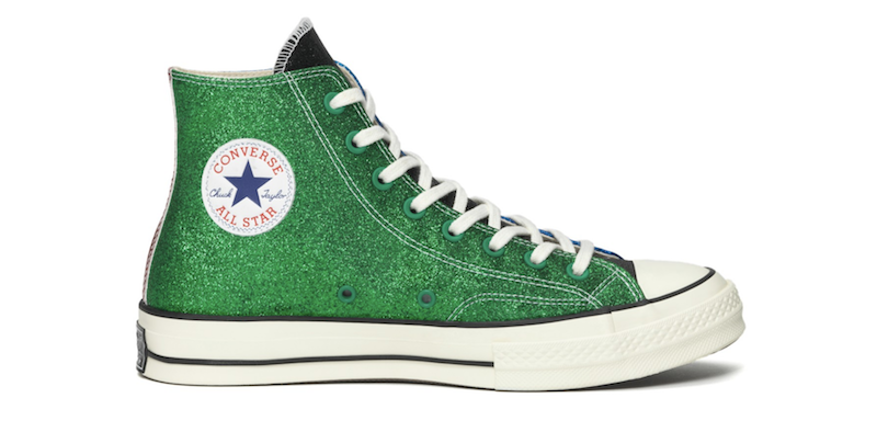 holiday gifts converse