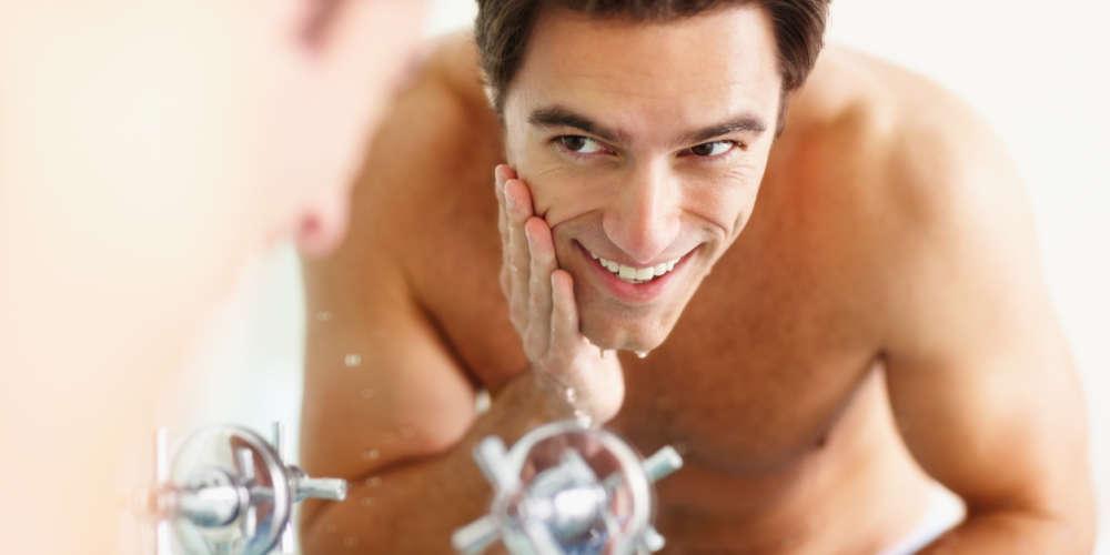 【More Than Skin Deep】怎麼做好冬天的肌膚保養