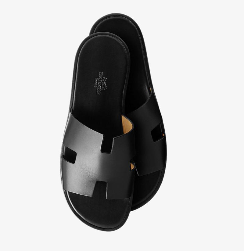 must haves hermes sandal