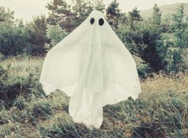 ghosting teaser