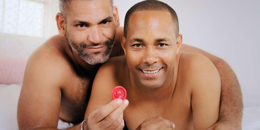 專業醫師為你解答關於愛滋病的二三事:預防與治療