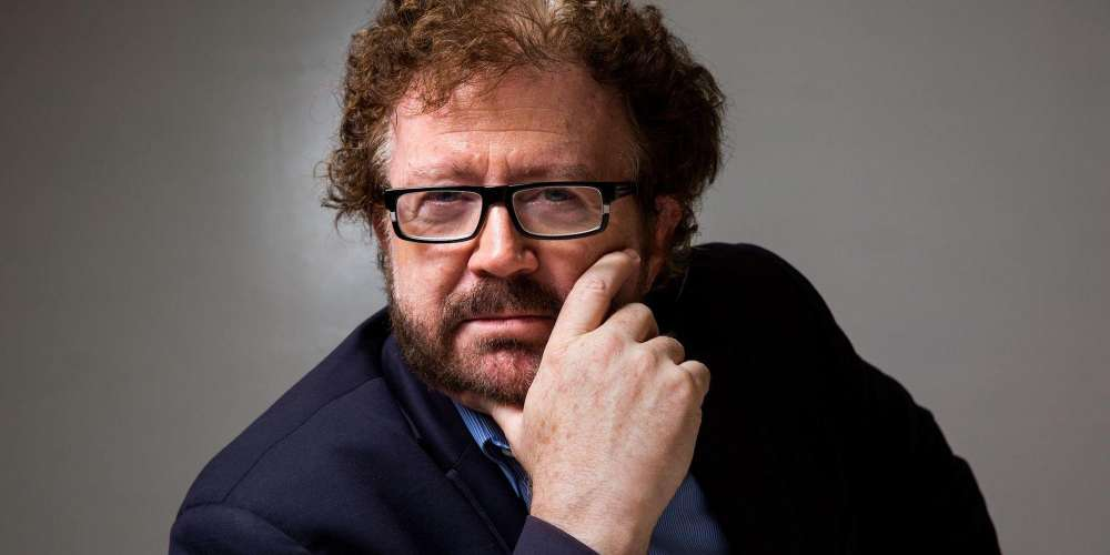 Hollywood Producer Gary Goddard Has Just Been Accused of Molesting 7 More Child Actors