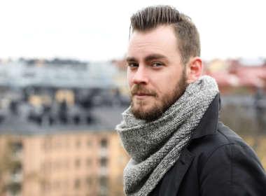 gay gothenburg hornet guide