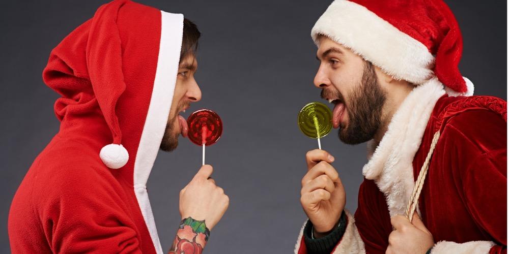 6 conseils pour se faire un plan quand on passe les fêtes en famille