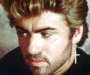 This Christmas, Let's Remember George Michael Was a Communist Who Fought for Coal Miners' Rights