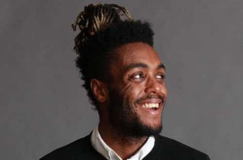Jamal Jordan racism