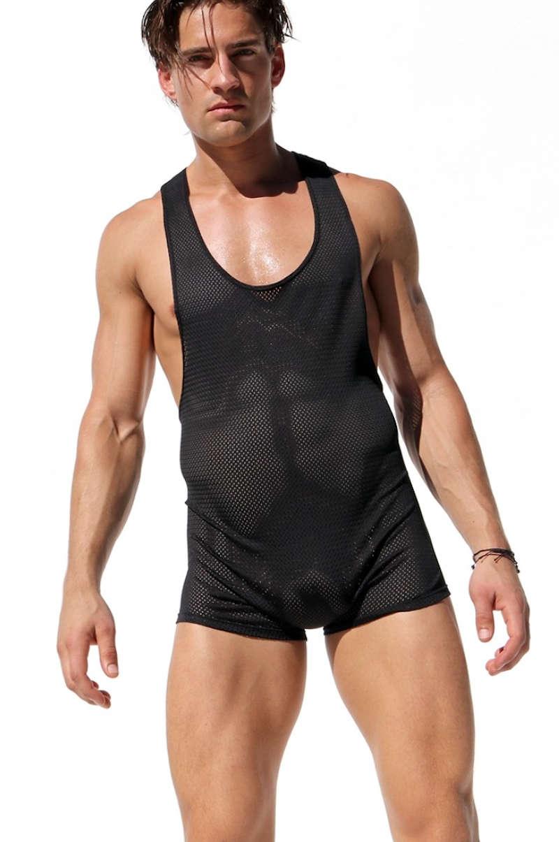 must haves rufskin heat summer olympics merchandise