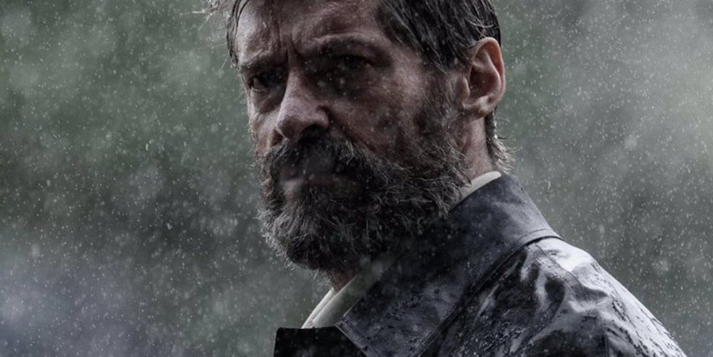 Will Logan's Oscar Nomination Change the Cinematic Superhero Genre As We Know It?