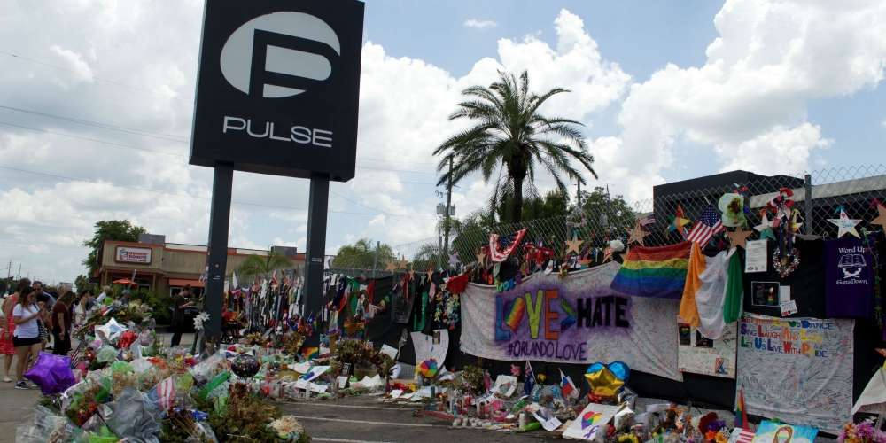 Did the FBI Force the Pulse Gunman's Widow to Make a False Confession?
