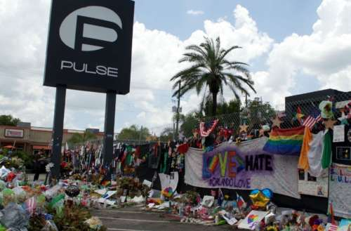pulse shooting confession