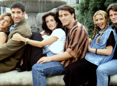 friends homophobic tv reboots
