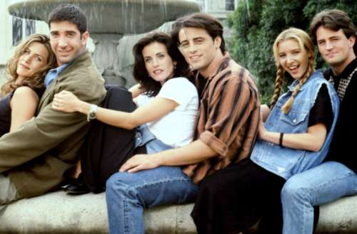 friends homophobic tv reboots