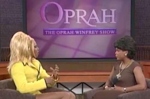Oprah Winfrey RuPaul interview 01