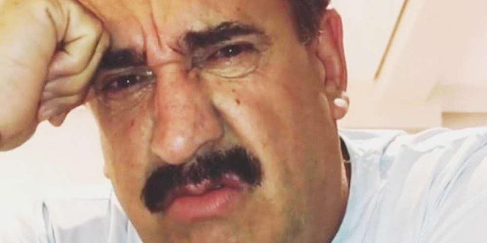 Defensoria Pública pede punição para Ratinho por vídeo homofóbico