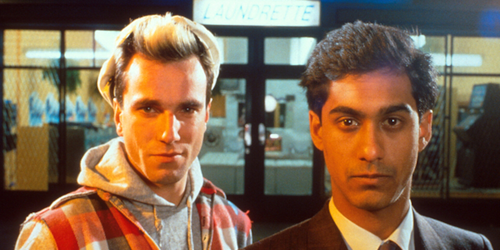 'My Beautiful Laundrette' Is Getting a TV-Remake! Here Are 3 Reasons We're Excited