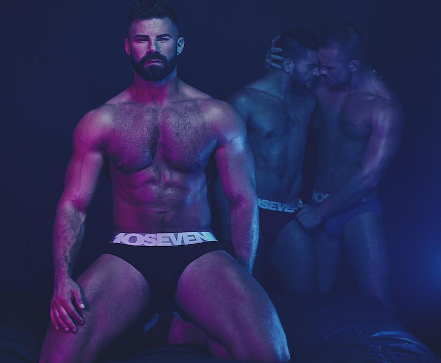 rocco steele underwear 1