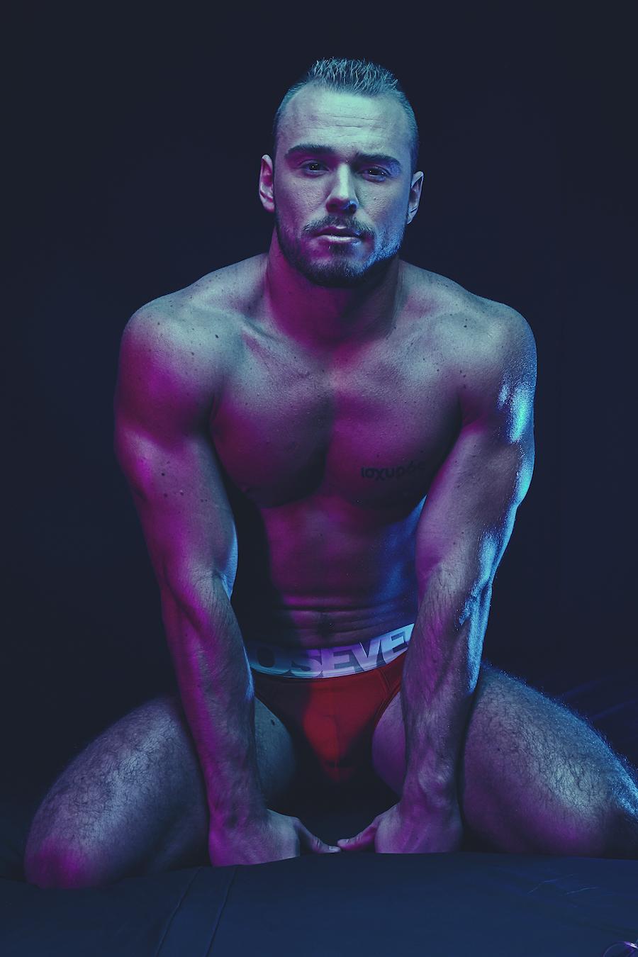 rocco steele underwear 2