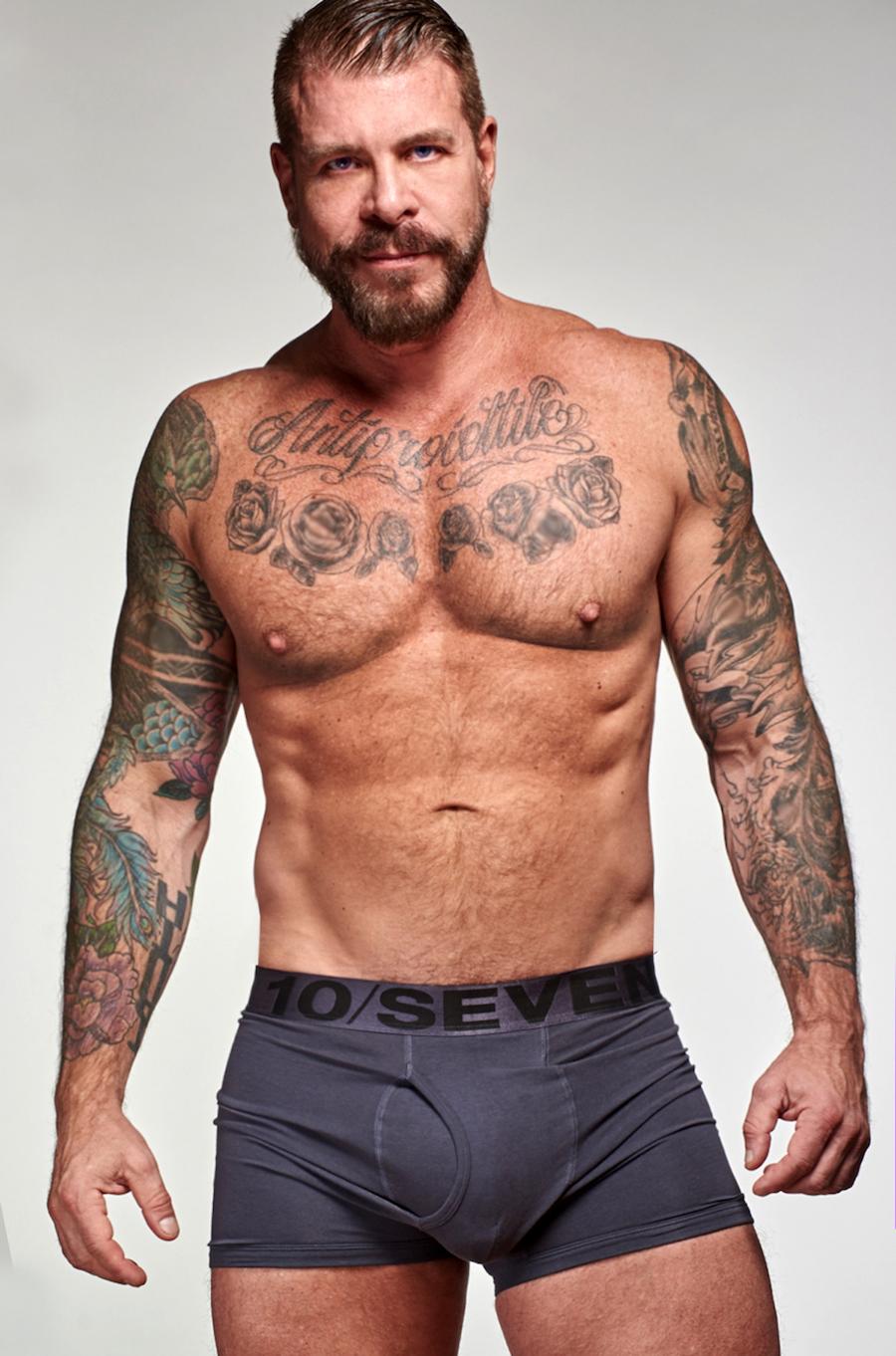 rocco steele underwear 4