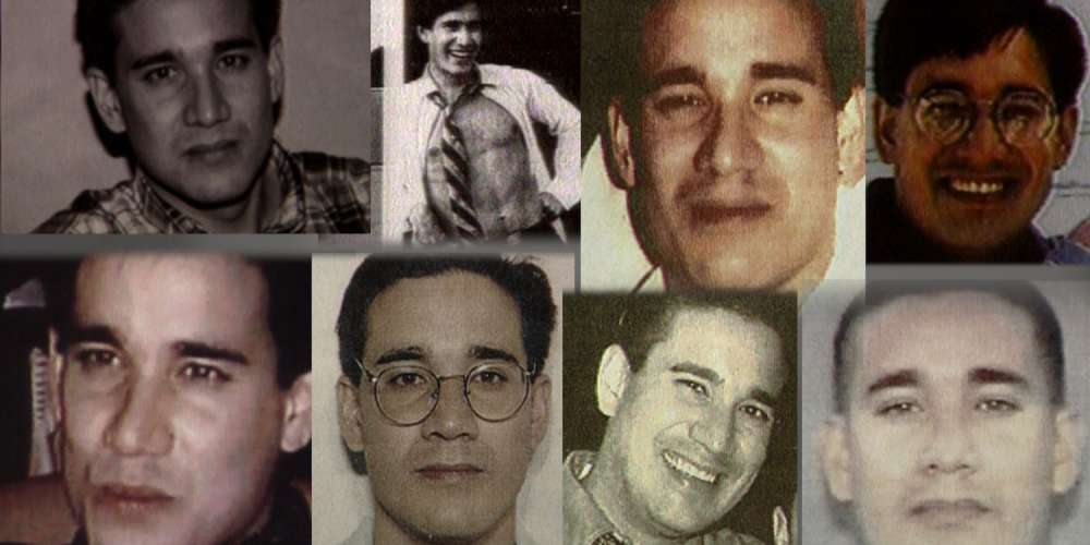Andrew Cunanan's Life Story Is an Opportunity for Mental Health Discussion by the LGBTQ Community