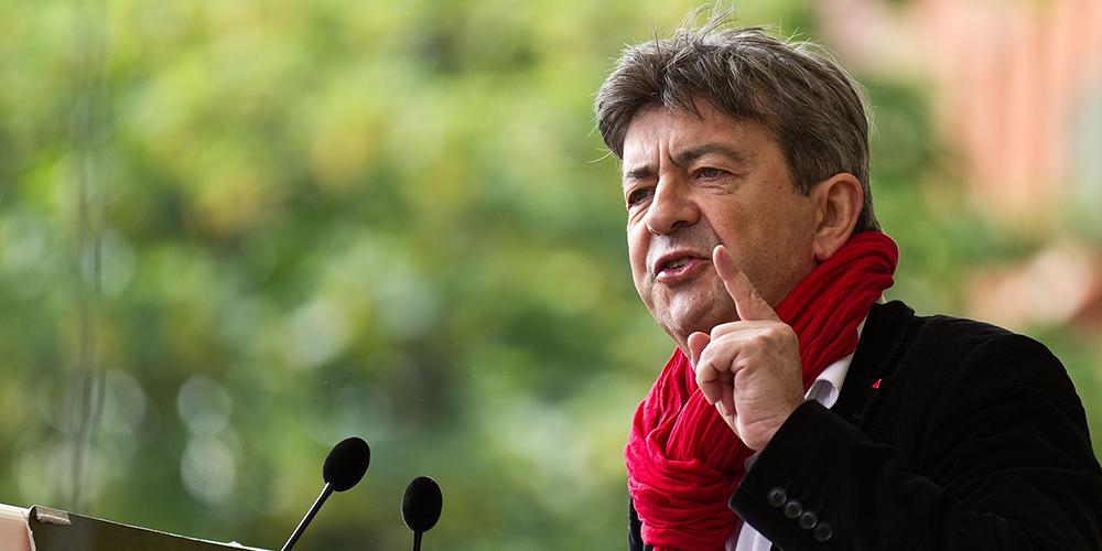 GPA: L'ADFH répond (sèchement) à Jean-Luc Mélenchon