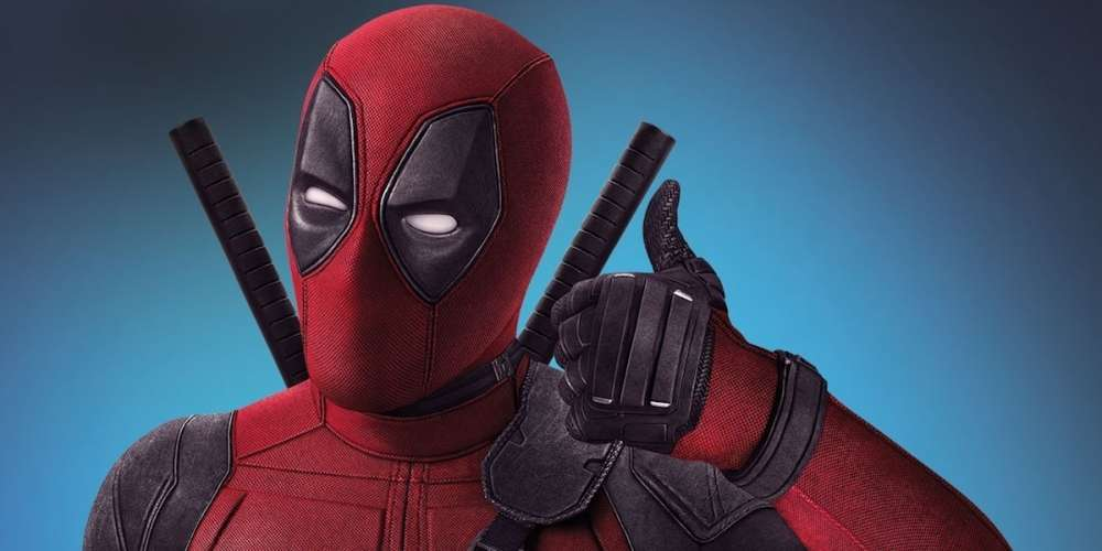 religious freedom deadpool teaser