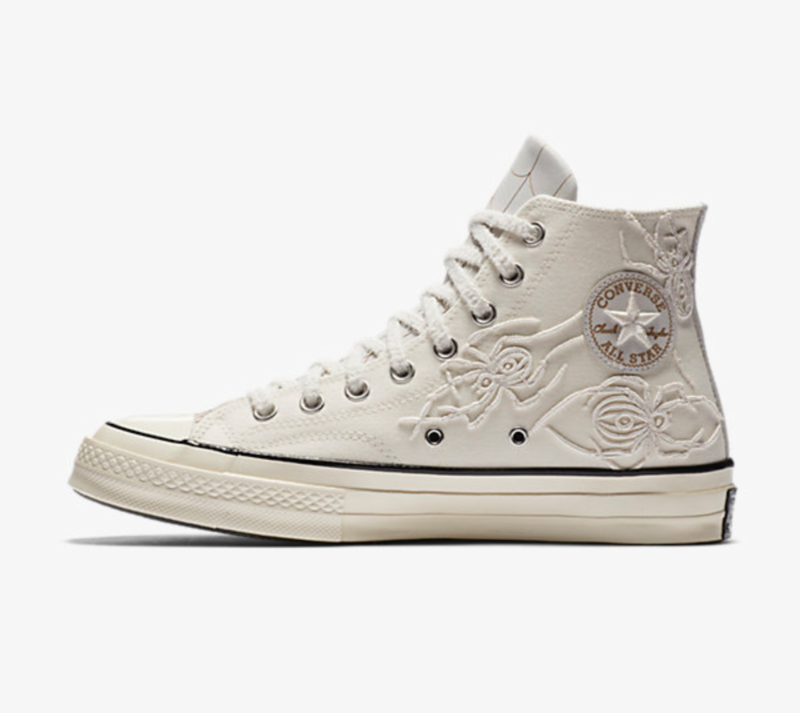 must haves chuck taylor
