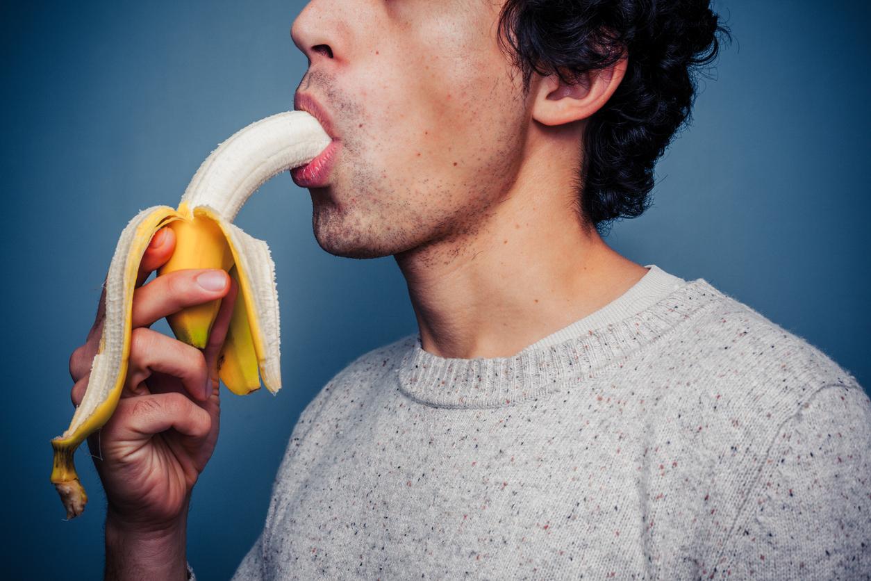 「嘴巴張開,舌頭跟上去 」專訪異物梗色男體口交工作坊徐豪謙老師(下)