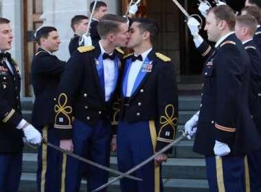 gay west point wedding 01