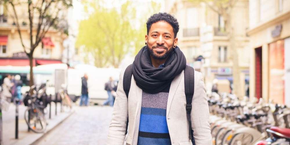 Disfruta de la Fabulosa Vida Gay que Lyon Ofrece a sus Visitantes