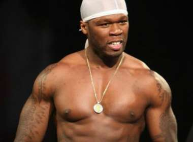 ja rule 50 cent