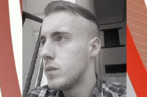 Neo-Nazi gay bar attack 84