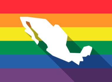 LGBTQ Mexican coalition teaser