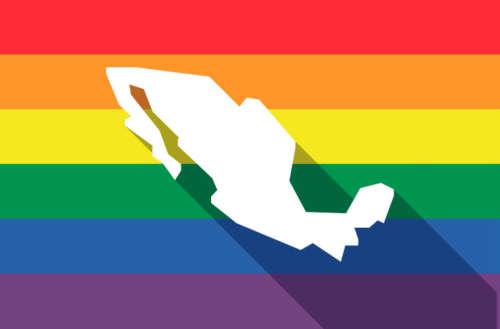 coalicion mexicana lgbttti