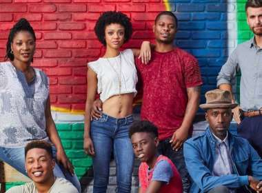 watch the chi free showtime teaser