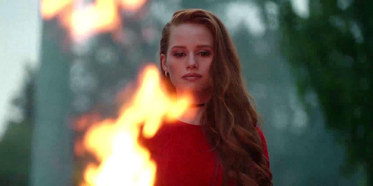 Best Season of True Blood   List of All True Blood Seasons
