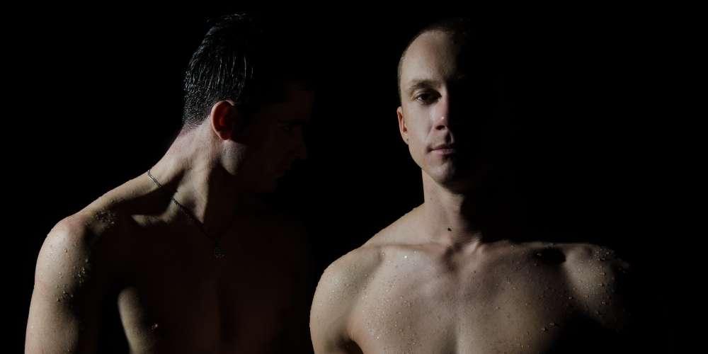 1月重要的國際LGBT新聞回顧:男同志性工作者面臨雙重歧視,捐血禁令即將終結?