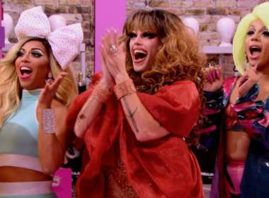 all stars 3 episode 1 recap