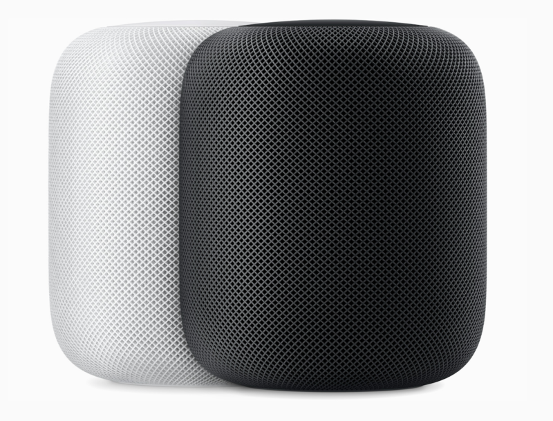 must haves homepod apple