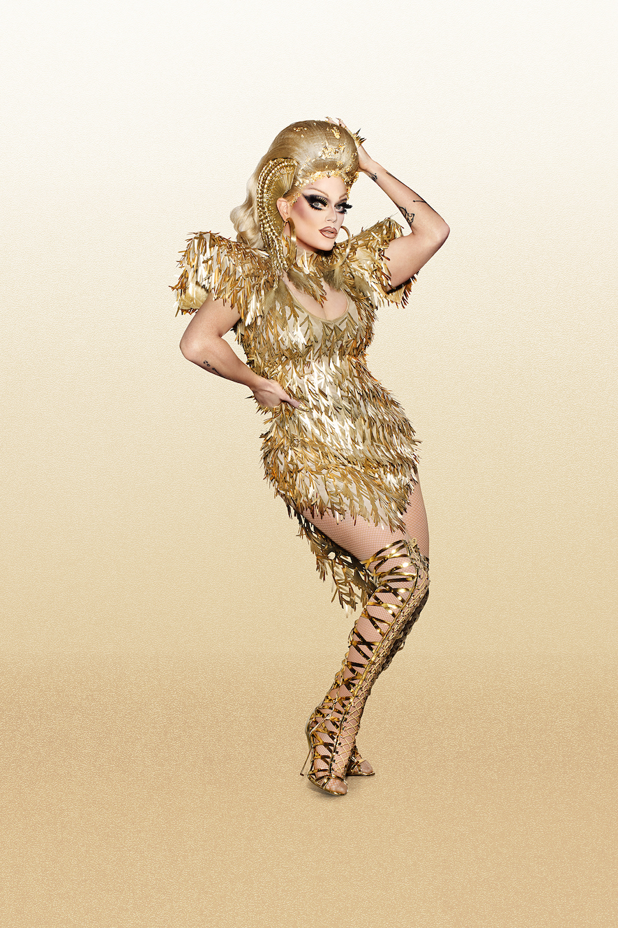 morgan mcmichaels all stars 3 headshot