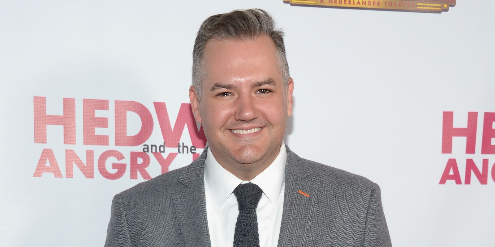 celebrity big brother cast ross mathews