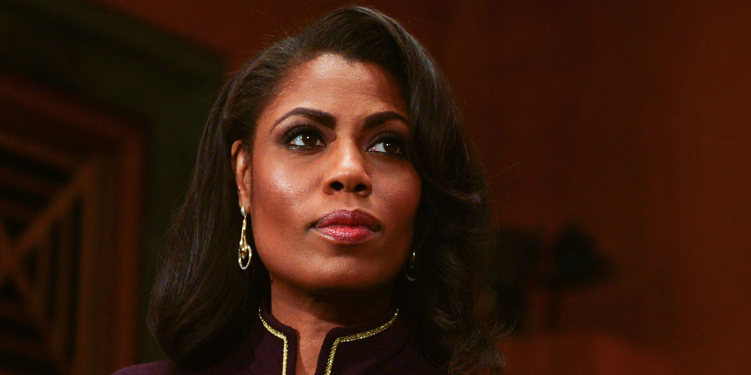 celebrity big brother cast omarosa