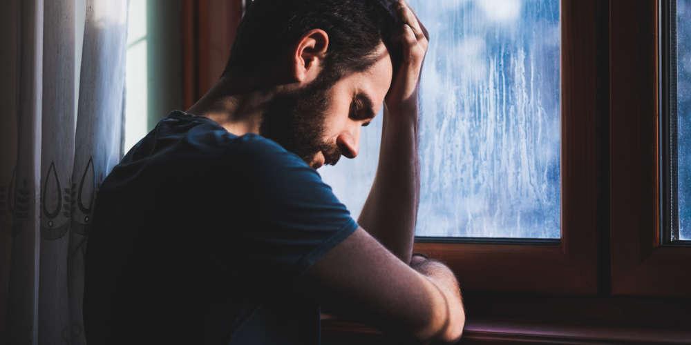 你的情緒也可能被勒索:擺脫以愛為名的壓迫