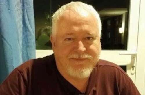 gay serial killer bruce mcarthur